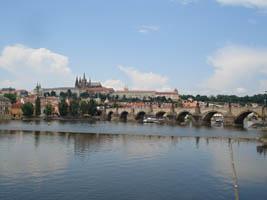 Гей Прага